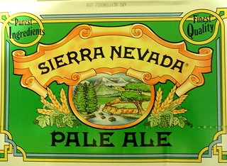 Sierra Nevada Pale Ale | by Ginas Pics