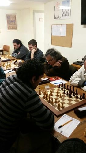20170211 Andorra vs La Lira