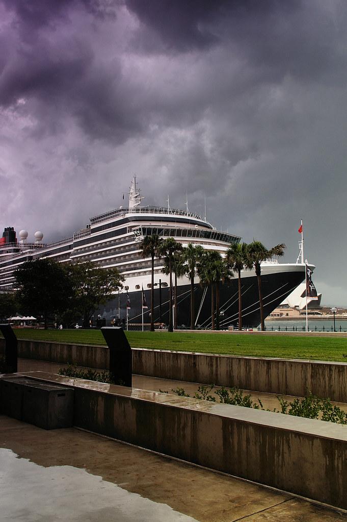 sydney storm photos yesterday - photo#33