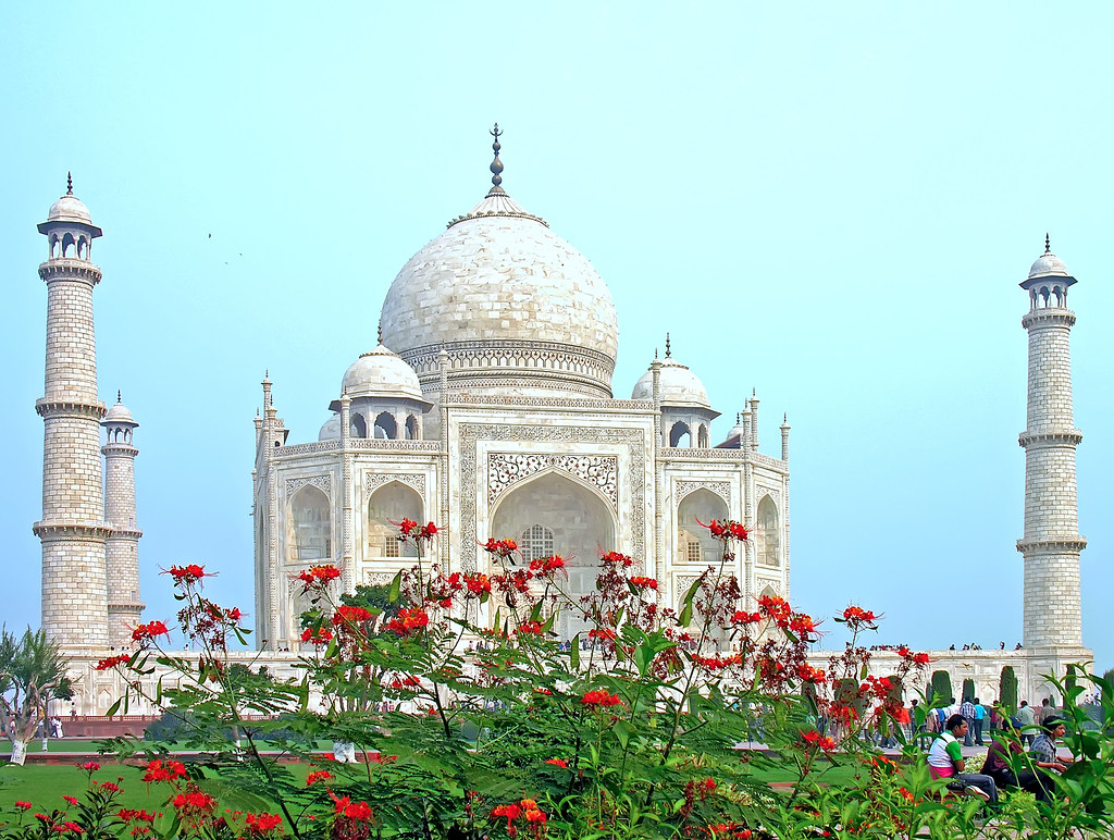 Indien-6205 - Happy Valentinsdag venligst, Nej Multi-7283
