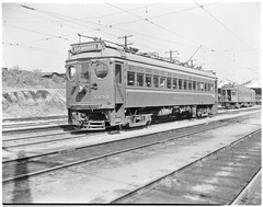 PE No. 1252 - Macy St. Yard MTA_1396 | by Metro Transportation Library and Archive