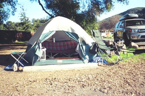 Target Greatland Tent Greatland Insta-set Tent From