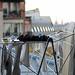Paris Cooling Rack