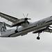 Horizon Air Dash-8