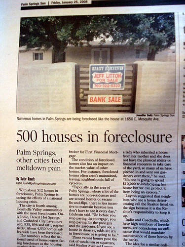 Foreclosure Homes New Braunfels