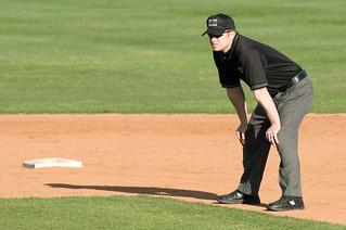 1st base second base dating