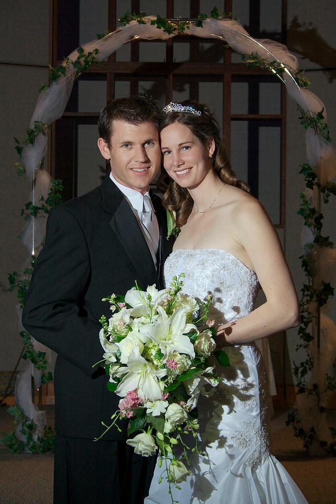 Rachel Larson Wedding Related Keywords & Suggestions