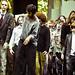 Fremont Zombie Walk 2007