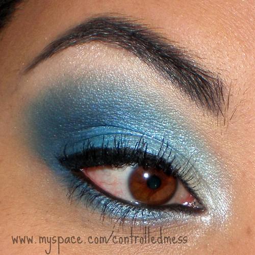 Eye Makeup  Eye Shadows Eye Liners amp Brows  Next UK