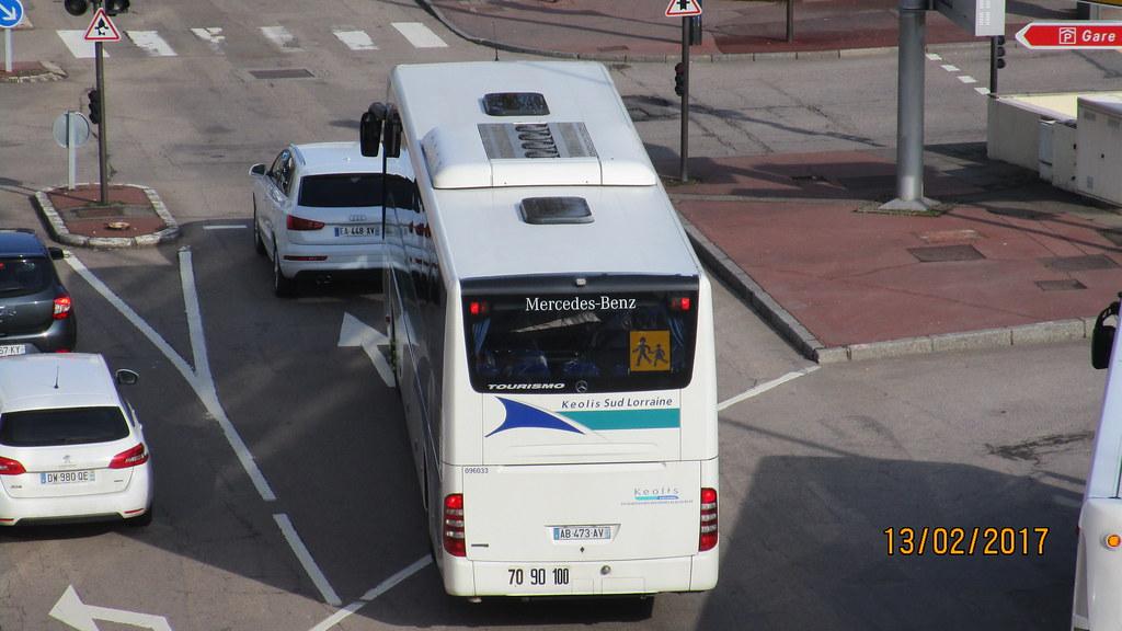 Les autocaristes de Meurthe et Moselle - Page 3 32955300026_169cd7f6a1_b