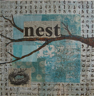 what nest | by eeeee