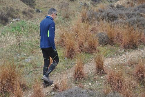 1st Gentiki Trail pack 6