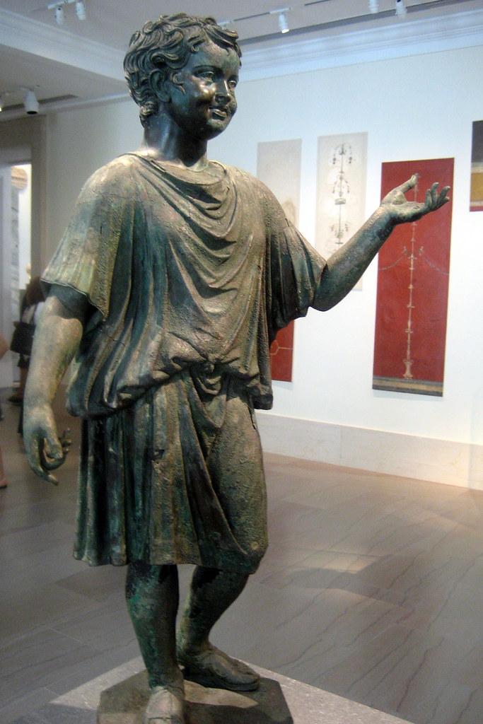 File:At the Metropolitan Museum of Art, New York 2017 55