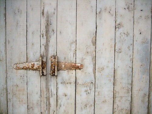 hinges | by boodely