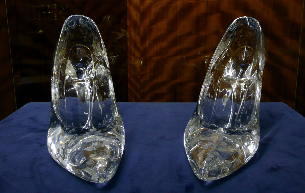 Wedding Shoe Brands Australia
