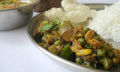 Spiceindiaonline  A recipe for passion is always simmering
