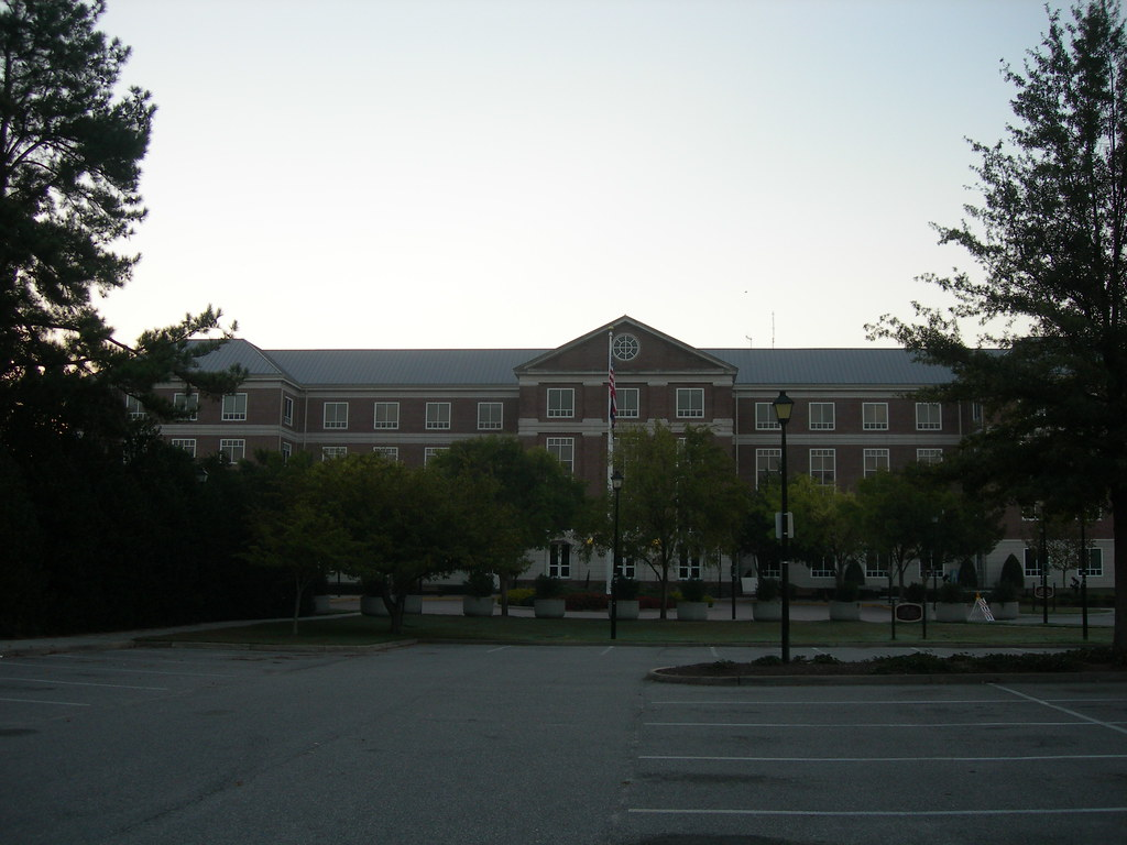 Virginia Beach Circuit Court Roam
