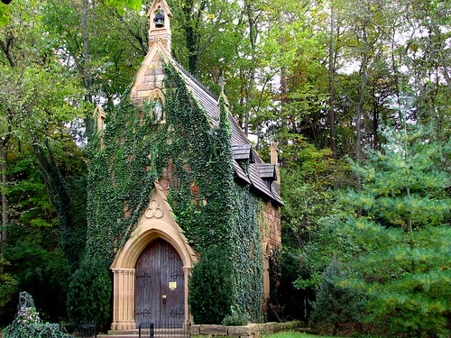 Visiting The University additionally Cartoon Church together with 08 moreover 1856881480 besides Marsalforn Bay. on small chapels
