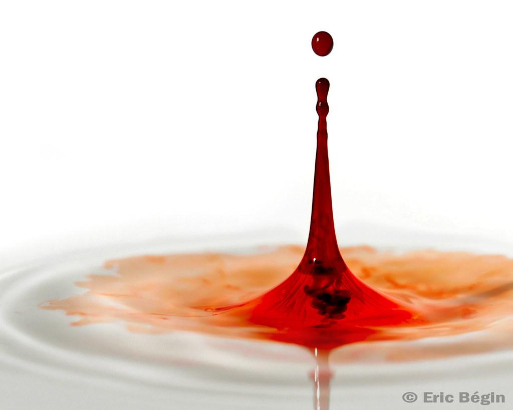 Vinegar  Wikipedia