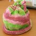Umbilical Hat