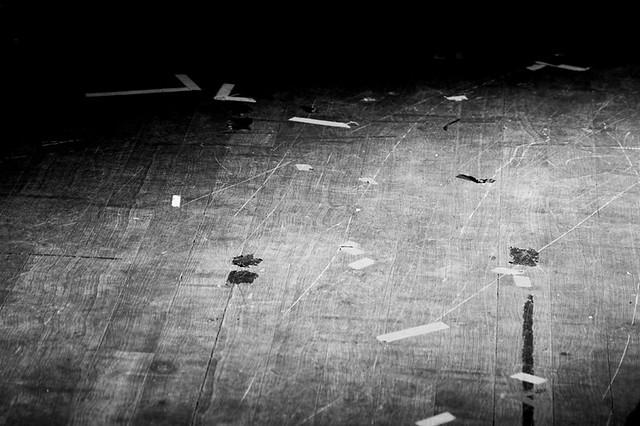 stage floor 3d - photo #36