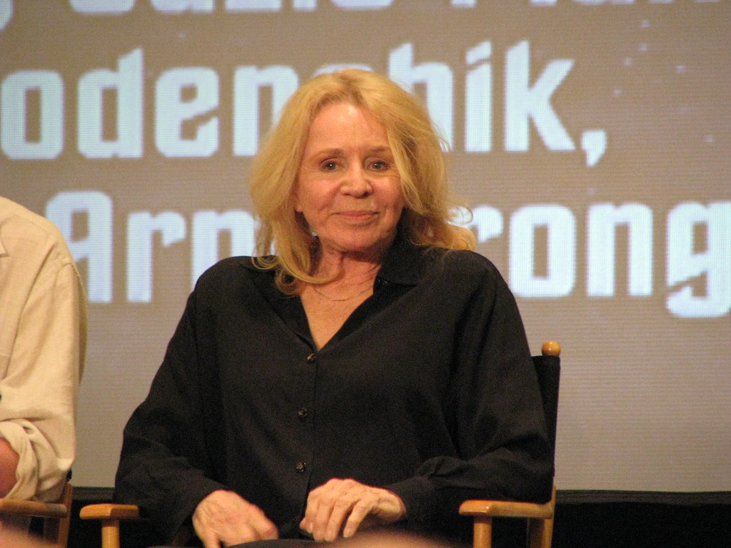salome jens 2016salome jens star trek, salome jens imdb, salome jens images, salome jens gunsmoke, salome jens green lantern, salome jens angel baby, salome jens ds9, salome jens net worth, salome jens pictures, salome jens seconds, salome jens bio, salome jens mary hartman, salome jens now, salome jens 2017, salome jens deep space nine, salome jens 2016, salome jens today, salome jens filmography, salome jens memory alpha, salome jens measurements