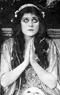 theda bara makeuptheda bara cleopatra, theda bara images, theda bara movies, theda bara makeup, theda bara the vamp, theda bara films, theda bara salome, theda bara grave, theda bara costume, theda bara cleopatra poster, theda bara poster, theda bara quotes, theda bara home, theda bara youtube, theda bara old, theda bara imdb, theda bara biography, theda bara gif, theda bara voice, theda bara net worth
