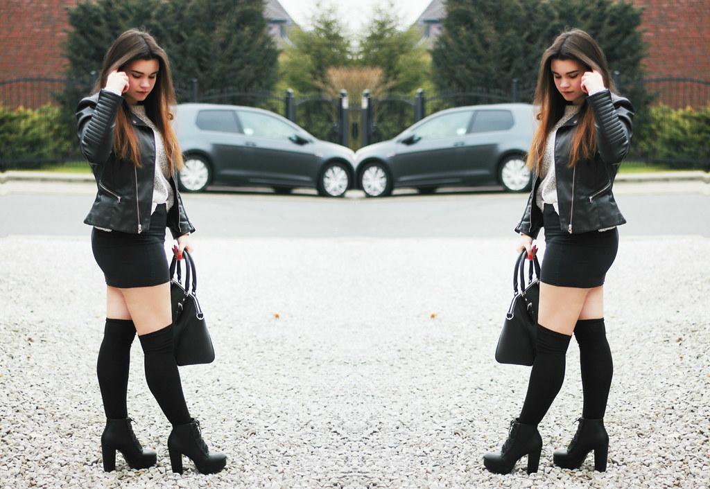 lara loretta outfit heute glaub ich dran dass zeiten sich ndern. Black Bedroom Furniture Sets. Home Design Ideas