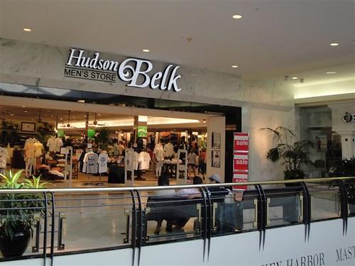 hudson belk men u0026 39 s store  former thalhimers  hecht u0026 39 s and lo u2026