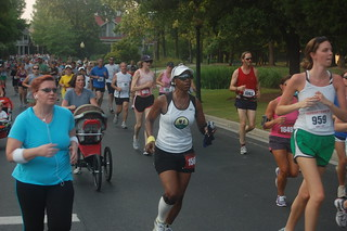 Harbor Town 5k 2011 094 | by The Phoenix Club of Memphis