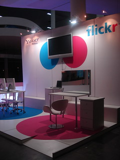 Flickr Office - Campus Party Brasil | by Rodrigo Paoletti