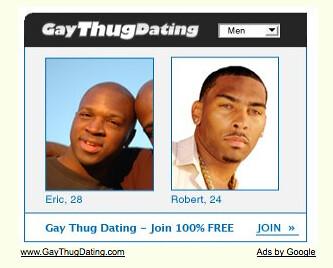 Gaythugdating