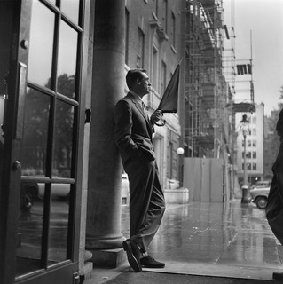 Cary Grant | by Rebel Without a Cause