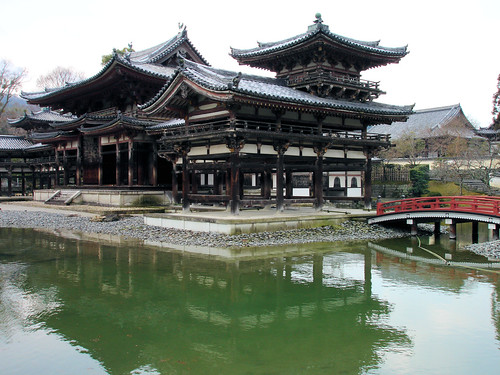 DSC21812, Byodoin Temple, Uji City, Japan | by jimg944