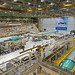 Boeing 767 production moves to more efficient factory