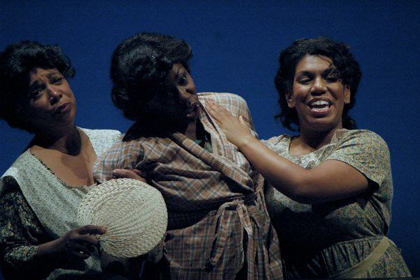 2010_Givonna-Joseph-Hope-Briggs-and-Aria-Mason_Porgy-and-Bess