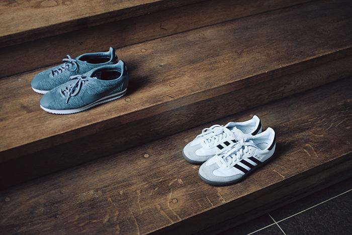 Everysize4_TOP3-Sneaker_03-700px