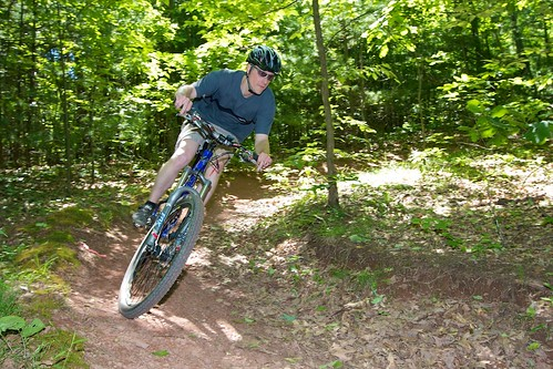 IMG_2206 | by YAMBA - York Area Mountain Bike Assoc.