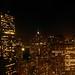 San Francisco, 180º