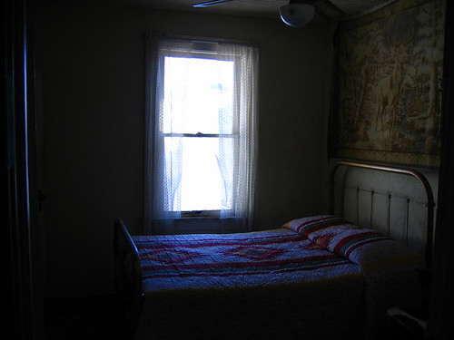Haunted Rooms At The Cliff House Manitou Springs