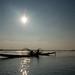inle lake fishermen 1