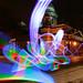 third_sample_Light_graffiti_Churkin_Michel