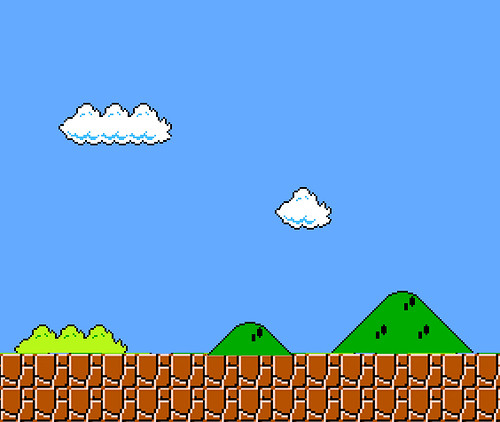 mario map with 2337030126 on 23583 further National Parks Map moreover 8447885282 likewise Schafstall 5 moreover 2337030126.