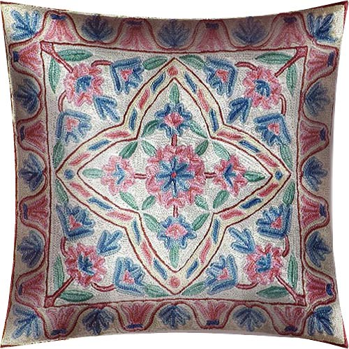 Home Remodeling ThrowPillowCovers AsianInfluence Indian Flickr Beauteous Asian Pillow Covers