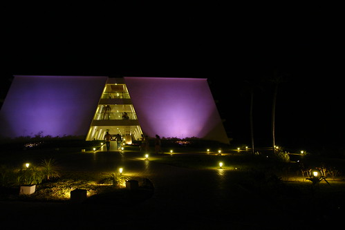 Grand Sirenis Resort And Spa Tui