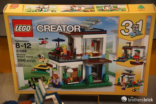 lego creator 31066 instructions