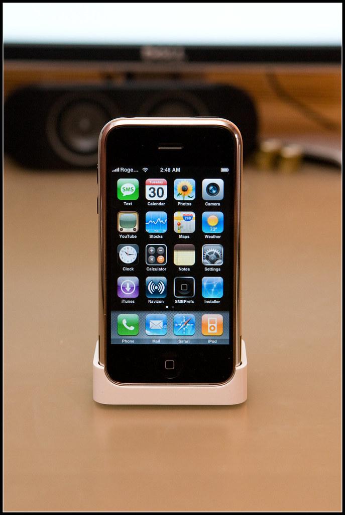 Iphone  Unlocked Price Apple Store