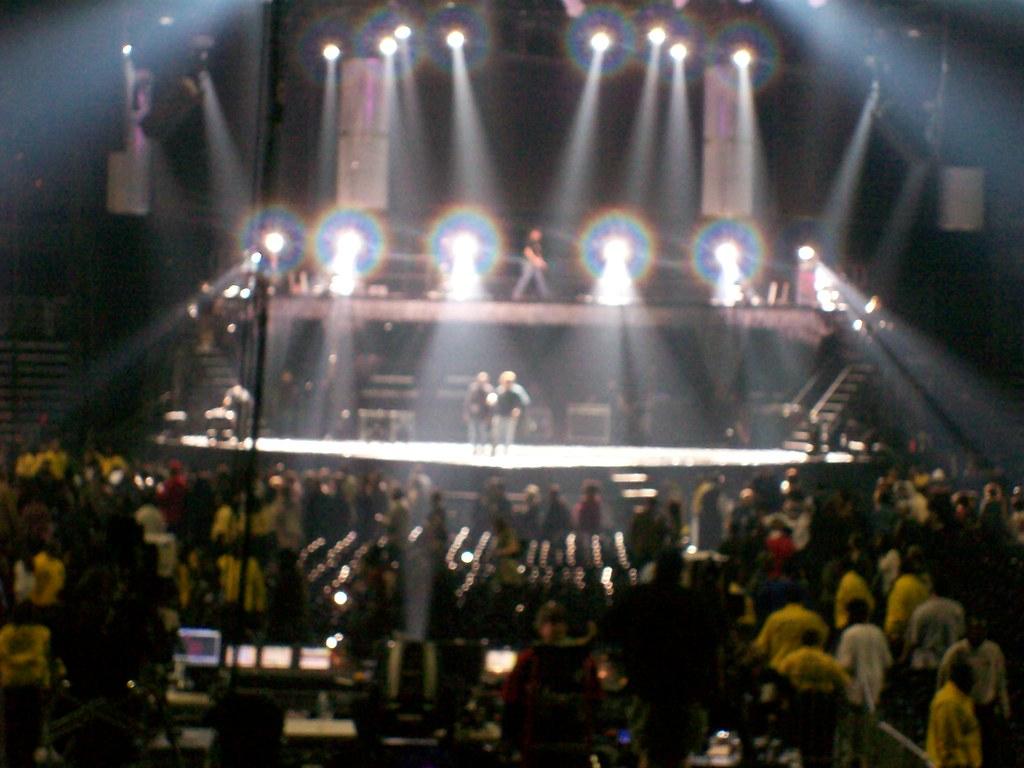 Kelly Double Tour Price Singapore