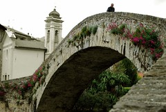 ponte medievale | by Liberty Place