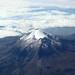 Pico de Orizaba... Citlaltépetl